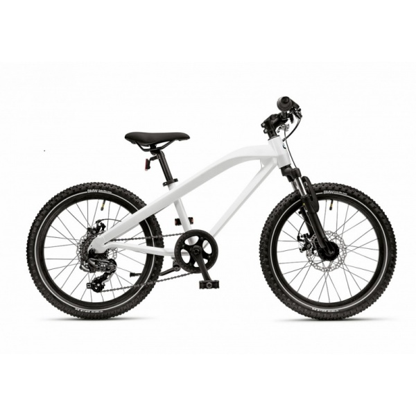bmw junior bike отзывы