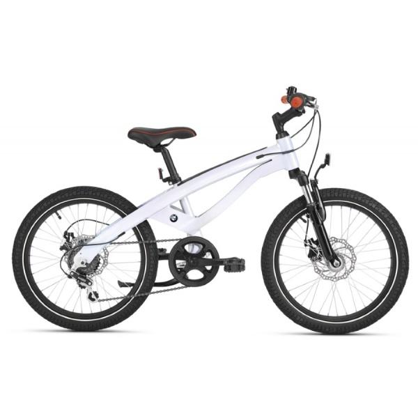 велосипед бмв юниор байк фото