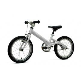 Велосипед KOKUA LIKEtoBIKE-16 белый