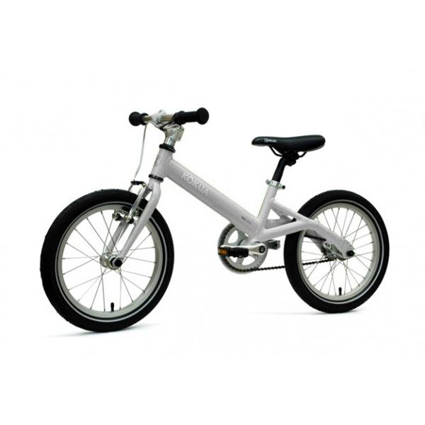 Велосипед KOKUA LIKEtoBIKE-16