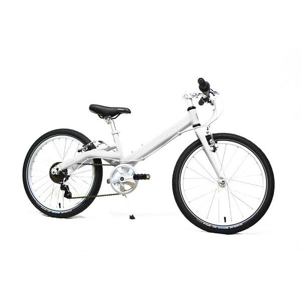 Велосипед KOKUA LIKEtoBIKE-20