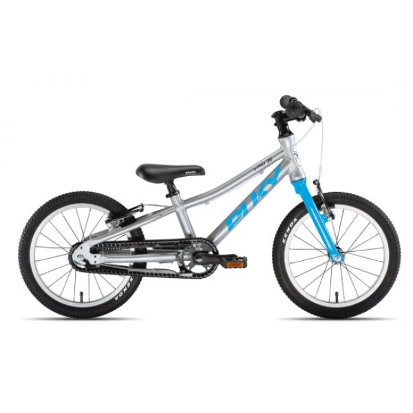 Двухколесный велосипед Puky S-Pro 16