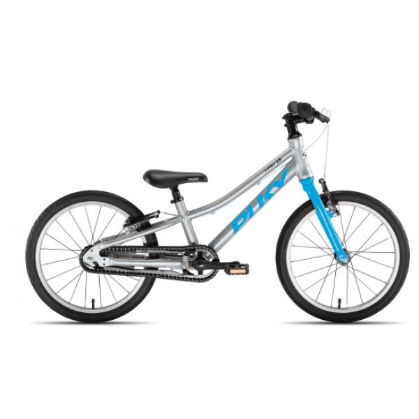 Двухколесный велосипед Puky S-Pro 18