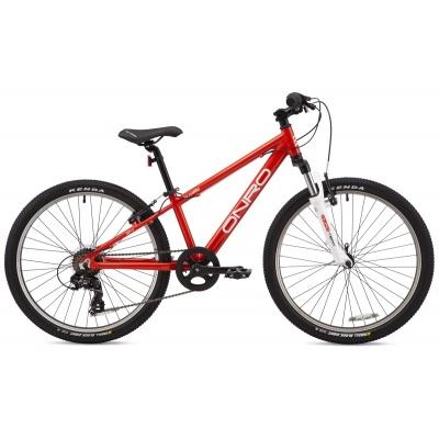 Велосипед  подростковый Runbike ONRO 24