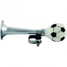 Клаксон Футбольный мяч