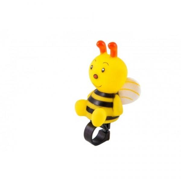 Клаксон Пчелка