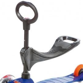 О-образный руль с сиденьем для Mini Micro