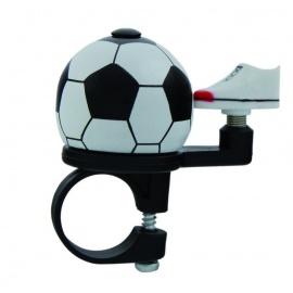 Звонок Футбольный мяч