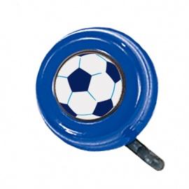 Звонок Puky G22 9937 blue синий