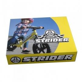 Защитный светоотражающий набор Strider