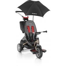 Зонт Puky SO 9419 для трехколесных велосипедов Puky