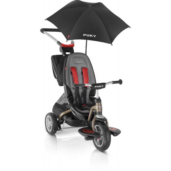 Зонт Puky SO для трехколесных велосипедов Puky
