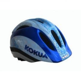 Шлем KOKUA синий M