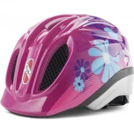Шлем Puky PH 1 розовый M