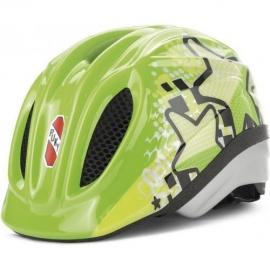 Шлем Puky PH 1 зеленый M
