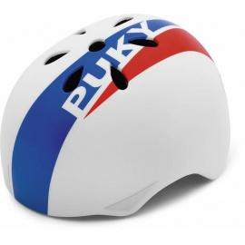 Шлем Puky PH-3 белый S