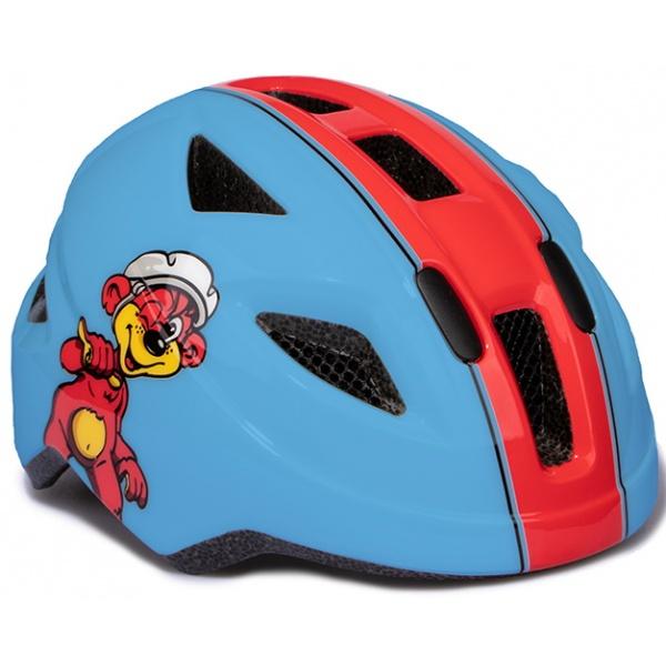 Шлем Puky S (45-51)