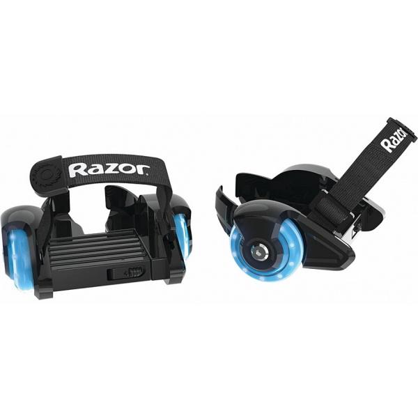 Ролики на обувь Razor Jetts Mini