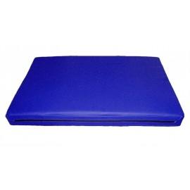 Мат гимнастический для ДСК SportWood 120*120*10 см