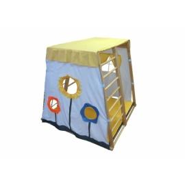 Игровой чехол Цветы для спортивно-игрового уголка Kidwood