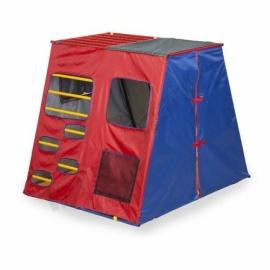 Игровой чехол Палатка цветная для ДСК Ранний старт Стандарт