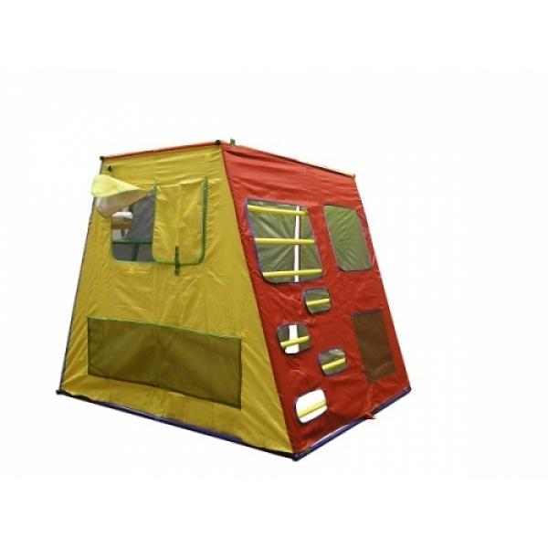 Сшить чехол для палатки