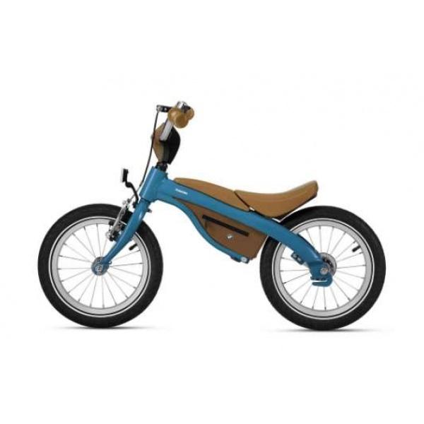 Беговел велосипед BMW Kidsbike NF II