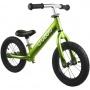 Беговел Cruzee UltraLite Air Green зеленый