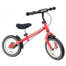 Беговел Hudora Running Bike Ratzfratz Air красный