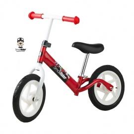 Беговел Small Rider Foot Racer Friends красный