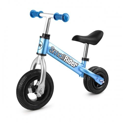 Беговел-каталка Small Rider Jimmy голубой