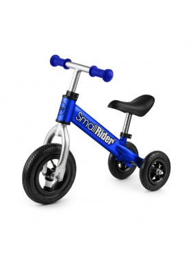 Беговел-каталка Small Rider Jimmy синий