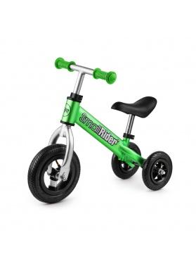 Беговел-каталка Small Rider Jimmy зеленый