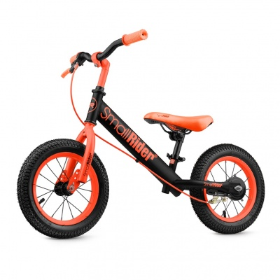 Беговел Small Rider Ranger 2 Neon оранжевый