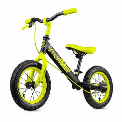 Беговел Small Rider Ranger 2 Neon зеленый