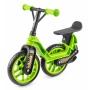 Беговел Small Rider Fantik зеленый