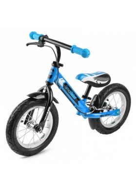 Беговел Small Rider Roadster Air синий