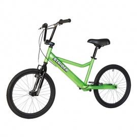 """Беговел Strider 20"""" Sport зеленый"""