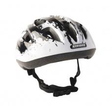 Шлем Strider (S)