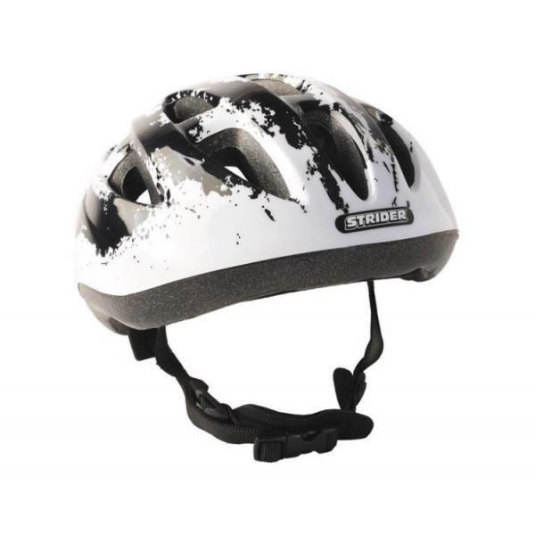 Шлем Strider S (46-51 см)
