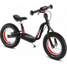 Беговел Puky LR XL черно-красный