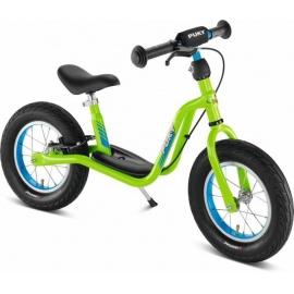 Беговел Puky LR XL сине-зеленый