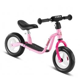 Беговел Puky LR M pink розовый