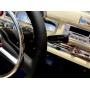 Электромобиль Mercedes-Benz 300S черный лицензия