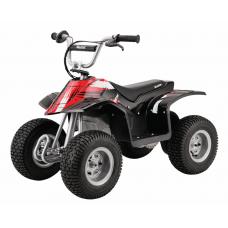 Квадроцикл Razor Dirt Quad детский