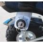 Квадроцикл E9047 детский