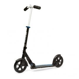 Самокат BMW-Micro City Scooter городской складной