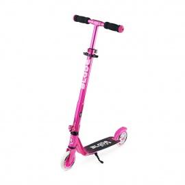 Самокат Blade Sport Jimmy 125 розовый