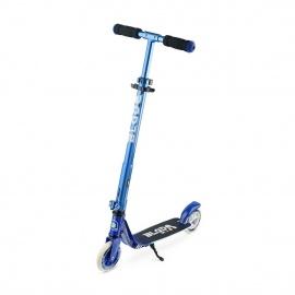 Самокат Blade Sport Jimmy 125 синий