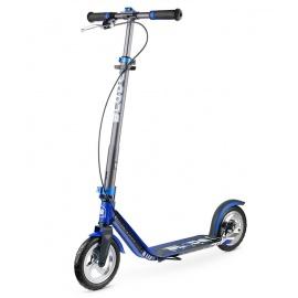 Самокат Blade Sport Brake City 205 синий